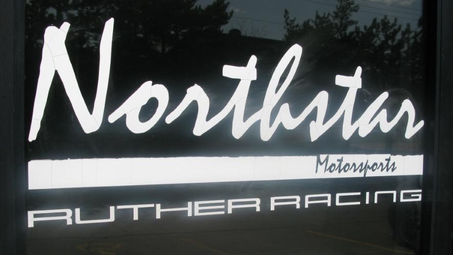 2018 Northstar Motorsports Meeting