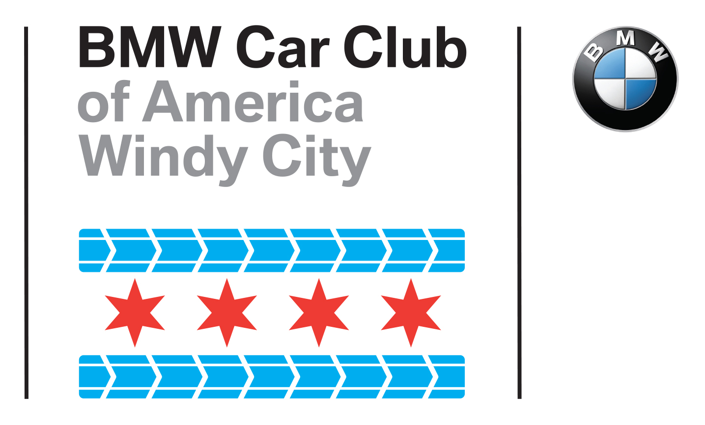 BMW CCA Windy City BMW Chapter