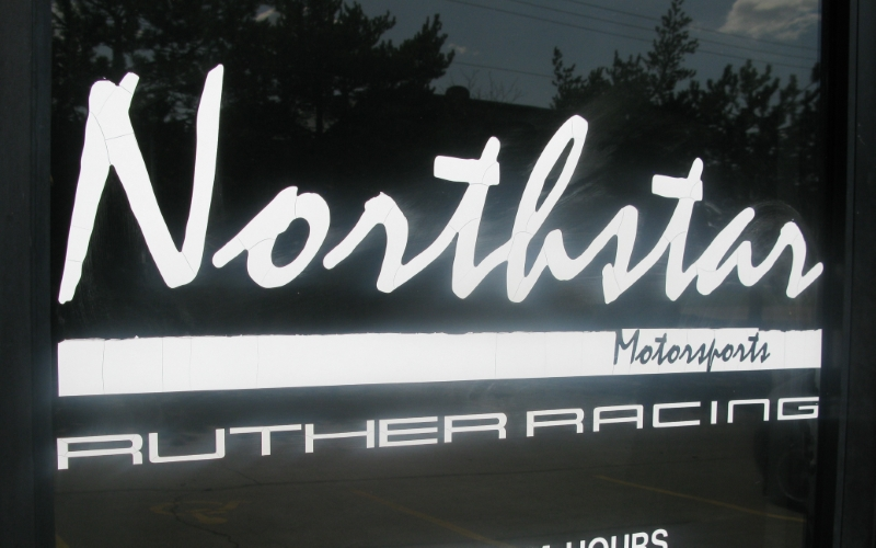 2021 Northstar Open House